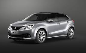 new car launches by maruti in 2015Maruti Suzukis new gen compact cars showcased at Geneva Motor