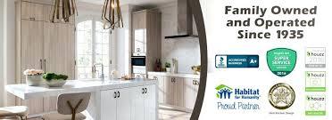 kitchen cabinet manufacturers list kitchen cabinet manufacturers kitchen cabinet manufacturers list village cabinets kitchen cabinets kitchen