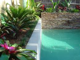 Small Picture Garden Landscape Design by Alliance Landscape Group Sydney