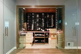 home wine room lighting effect. Cellar Lighting. Home Wine Room Lighting Effect. The Contemporary Glass \\\\u0026 Steel Effect R