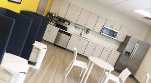 Office floor design Pinterest Charleston Sc Office Evolution Membership Rightsize Facility Downtown Charleston Office Space For Rent