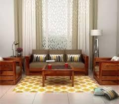 designs of drawing room furniture. Buy Living Room Furniture Online India Starts \u20b9 27,27 WoodenStreet Sofa  Designs For Drawing Of Room Furniture