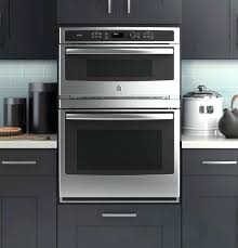 24 inch wall oven used inch gas wall oven inch wall oven integrated ovens oven