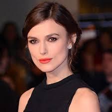 lipstick shade for black dress