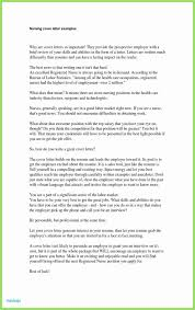 Plain Text Resume Format Lovely Plain Text Resume Example
