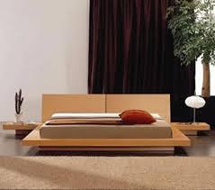 modern bedroom furniture beauteous modern bedroom furniture design bedroom furniture designs photos