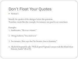 Phrases Quotes