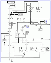 wiring diagrams for 1997 chevy truck wiring diagram wiring diagrams 1993 chevy truck the diagram
