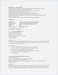 12 13 Resume With Jira Experience Lasweetvida Com