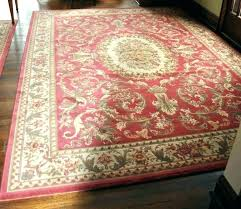 area rugs 9x12 area rugs area rugs area rug area rug rugs a area rugs