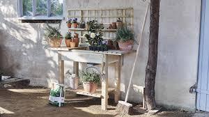Alles Voor Een Mooie Tuin Sfeervol Buitenleven Praxis