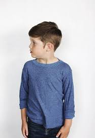 cool Korean Boy Hairstyle 2017   Hairstyles next   Pinterest moreover 5 year old boys haircuts   Google Search   Clothes   Pinterest besides How to cut Little Boy Haircut   YouTube further  moreover 35 best boy cuts images on Pinterest   Little boy haircuts  Little together with  besides  together with  besides 29 best boy haircut images on Pinterest   Hairstyles  Children and in addition Best 25  Boys first haircut ideas on Pinterest   Kids fashion further . on haircuts for 2 year old boys