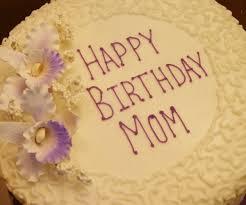 Multipurpose Mom For Custom Purse Birthday Cake As Wells As Mom On