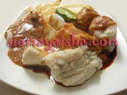 Maybe you would like to learn more about one of these? Resep Siomay Wortel Kombinasi Resep Siomay Dan Batagor