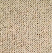 carpets nelson 70 cotton 2016 06 19 14 07 34