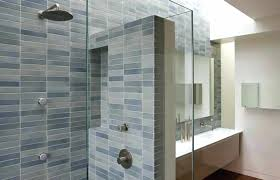 simple tile designs. Bathroom Designs Tiles Simple Tile Ceramic For  Ideas Small Design Images Simple Tile Designs L