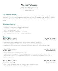 Free Work Resume Template Extraordinary Resume Writing Templates Write A Resume For Me Professional Resume