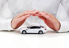how can you get temporary car insurance