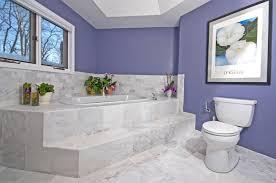 Bathroom Remodeling Tips Bathroom Remodels Under Our Project Remodeled Budget Bathroom