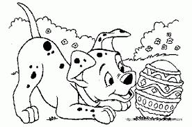 Disney Coloring Pages Pdf Throughout Book Djanup