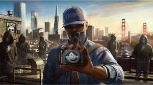 pictures of dogs for free 2.  Free Havenu0027t Picked Up Watch Dogs 2 Yet Ubisoftu0027s Giving You Three Hours To  Explore Its Smartphone Dystopic Vision Of San Francisco Via A Free Demo  With Pictures Of For Free 0