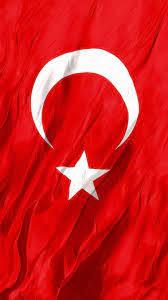 iPhone Türk Bayrağı Duvar Kağıtları İndir | Türk Bayrakları | Baskı resim,  Duvar, Resimler
