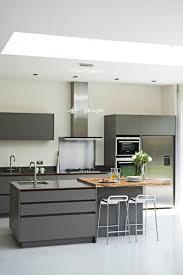 Miniature Dishwasher Best 20 Mini Kitchen Ideas On Pinterest Compact Kitchen Studio