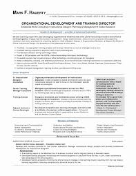 Resignation Letter Format Xls Copy 6 Standard Besttemplates