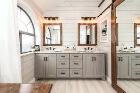 bathroom vanities cottage style. cottage bathroom vanity large size of shower tile ideas style bath farmhouse . vanities