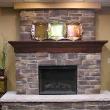 fireplace mantel lighting. all images fireplace mantel lighting