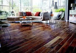 lumber liquidators 19 s 26 reviews flooring 930 piner rd santa rosa ca phone number
