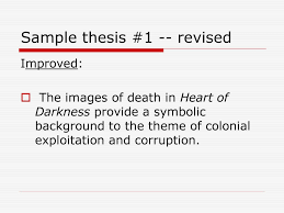 writing the analytical essay ppt video online  5 sample