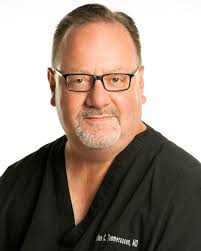 fort madison community hospital fort madison community hospital is pleased to welcome general surgeon dr miles