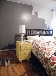 Light Gray Bedroom Gray And Yellow Bedroom Gray And Yellow Bedroom Theme Gray And