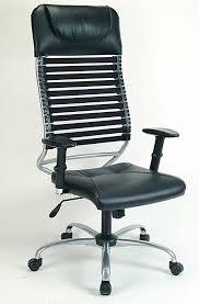 hi tech office products. excellent hi tech office supplies lafayette la filename chairsjpg gadgets products r