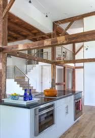 led track lighting kitchen. Led Track Lighting Kitchen Luxury Rustic This Kit Is A Lovely Addition
