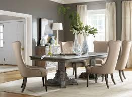 hand carved dining table timeless interior designer: hooker furniture true vintage rectangle dining table