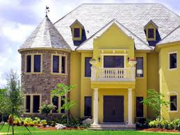 How to Paint the Exterior of a House   HGTV