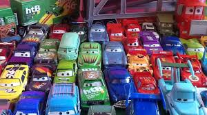 disney cars toys collection. Perfect Disney Disney Cars Toys Diecast Collection Biler 2 Mack Transporter Lightning  McQueen Tow Mater And Toys Collection N