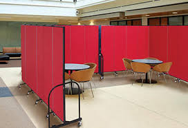 office room partitions. Arrange Office Room Dividers To Create Privacy Partitions