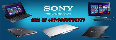 laptop repairing service sony vaio laptop service center in delhi noida gurgaon vaishali