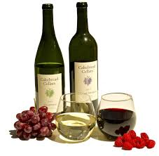 high quality wine glasses. Modren Quality 9 Best Stemless Wine Glasses For Dinner Parties Throughout High Quality E