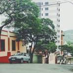 imagem de Cláudio Minas Gerais n-5