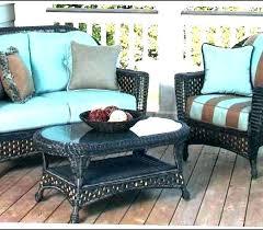 beautiful innovative target wicker chairs wicker patio chair cushions savvysimplesavings