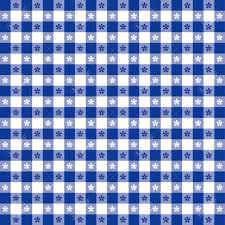 Gingham Wallpaper checked wallpaper stock photos & pictures royalty free checked 4014 by guidejewelry.us