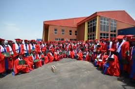 Image result for nigeria university pics