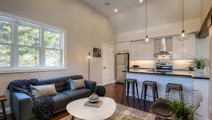 Small Picture KW Home Staging Redesign Kitchener Waterloo Cambridge