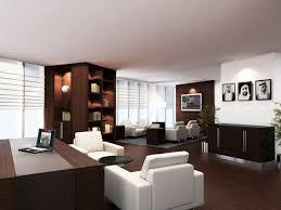 executive office design. Corporate Executive Office Design I