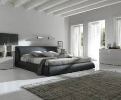 simple modern bedroom decorating ideas. Bedroom Decorating Ideas. Contemporary Simple Modern Ideas