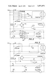 ac hoist wiring diagram wiring diagram basic 3 ton hoist wiring diagram wiring diagrams konsultwiring diagram for a hoist electrical wiring diagram 3